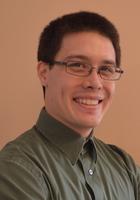 New Hudson, MI Math tutoring