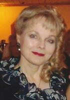 A photo of Joanne who is one of our English tutors in Charter Township of Clinton