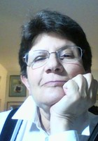 A photo of Nancy, a SSAT tutor in Woodbourne-Hyde Park, OH