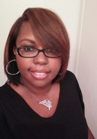 A photo of Darniesha, a Writing tutor in Sunrise Manor, NV