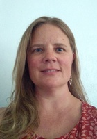 A photo of Tabitha, a German tutor in Federal Heights, CO
