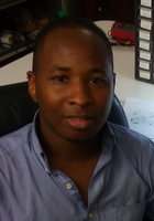 A photo of Mahamadou , a Pre-Calculus tutor in Clear Lake City, TX