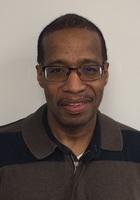 A photo of Nurvin, a Trigonometry tutor in Nassau County, NY