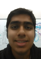 A photo of Varun, a ISEE tutor in Stanton, CA