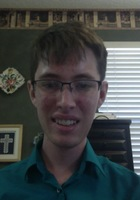 A photo of James, a Trigonometry tutor in Sealy, TX