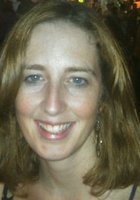 A photo of Nicole, a Spanish tutor in Beech Grove, IN