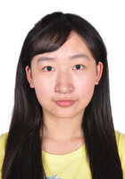 A photo of Rachel, a Mandarin Chinese tutor in Huntington Park, CA