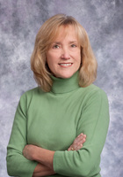 A photo of Ellen, a Accounting tutor in DeForest, WI