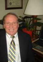 A photo of Jeff, a SSAT tutor in Chester County, PA