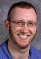A photo of James, a English tutor in Mooresville, IN
