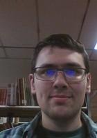 New Hampshire, NH Trigonometry tutoring