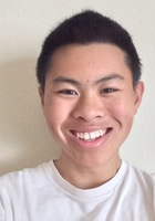 A photo of William, a Chemistry tutor in Tustin, CA