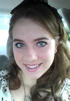 A photo of Abby, a Science tutor in Woodbourne-Hyde Park, OH