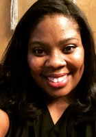 A photo of Shaunte, a ISEE tutor in Peachtree City, GA