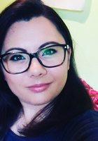 A photo of Amy, a Algebra tutor in Iowa