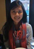 Bryan, TX Mandarin Chinese tutoring