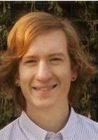 A photo of Jared, a SSAT tutor in Collierville, TN