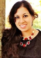 A photo of Sameena, a Biology tutor in Stockbridge, GA