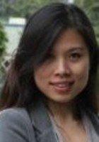 Gardena, CA Mandarin Chinese tutoring