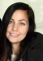 A photo of Lindsey, a Writing tutor in Mission Hills, CA