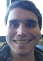 A photo of Travis, a Biology tutor in Grayslake, IL