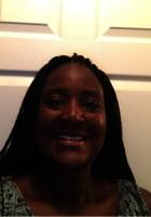Blasdell, NY HSPT tutoring