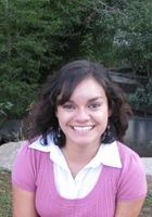 A photo of Tania, a Spanish tutor in Evans, CO