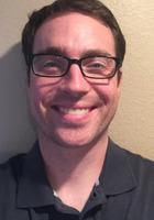 A photo of Brad, a Statistics tutor in Westwood, CA