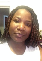 A photo of Latoya, a Statistics tutor in Towson, MD