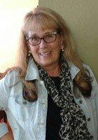 Covina, CA English tutoring
