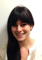 A photo of Rachel, a English tutor in Crestwood, IL