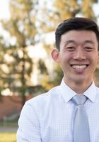 A photo of Aaron, a Mandarin Chinese tutor in Placentia, CA