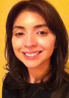 A photo of Adrienne , a LSAT tutor in Castle Rock, CO