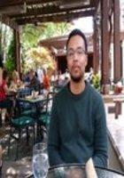 A photo of Justin, a German tutor in Malden Bridge, NY