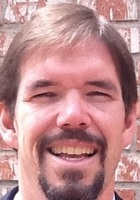 A photo of Rick, a Algebra tutor in The University of New Mexico, NM
