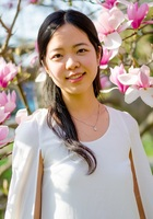 A photo of Briana, a Mandarin Chinese tutor in Dilworth, NC
