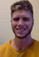 A photo of Austin , a Economics tutor in South Carolina