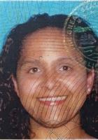 A photo of Julie, a Math tutor in South Park, CA
