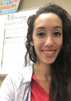 Covina, CA Science tutoring