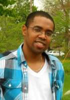 A photo of Darrias, a Social studies tutor in Columbus, OH