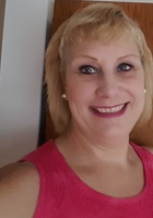 A photo of Sheri, a Accounting tutor in Columbus, OH