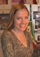 A photo of Amanda, a French tutor in Huntington Park, CA