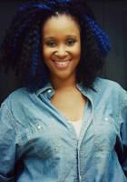 A photo of Janisse, a SSAT tutor in Cornelius, NC