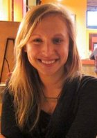 A photo of Mackenzie who is one of our LSAT tutors in Summit Township