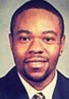 A photo of Richard, a SAT tutor in Troy, MI