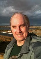 A photo of Rick, a Writing tutor in San Marino, CA