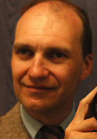 A photo of John, a SAT tutor in Westchester, IL