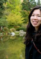 A photo of Ashley Hsin-Yu, a Mandarin Chinese tutor in Rotterdam, NY