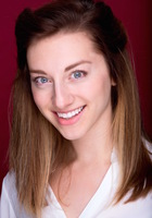 A photo of Jaclyn, a French tutor in Costa Mesa, CA