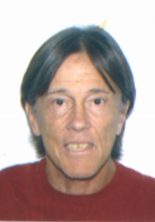 A photo of Bruce, a English tutor in Aurora, CO
